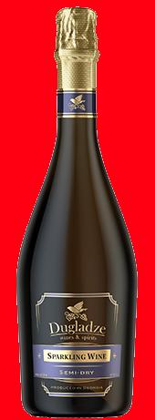Dugladze Semi-dry